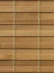 bambus persienner Bambus blind, persienner, mørklægningsgardiner, rullegardin bambus persienner